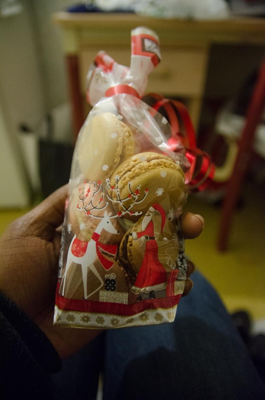 Cute Christmas Packaging